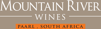 Mountain River Wines